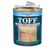 Hermadix Toff
