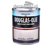 Hermadix Douglas Olie Smoke White