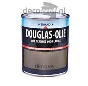 Hermadix Douglas Olie Dim Grey