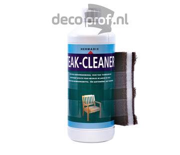 Hermadix Teak Cleaner