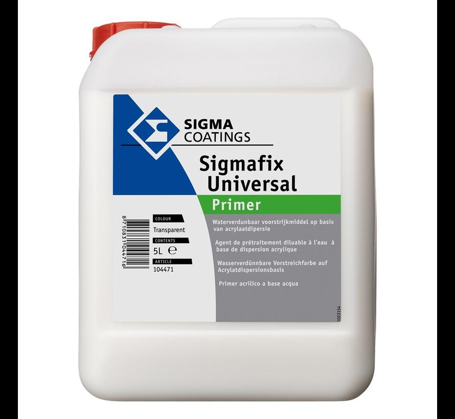 Sigmafix Universal Primer