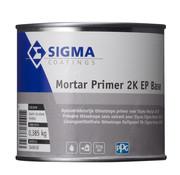 Sigma Mortar Primer 2K EP
