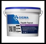 Sigma Facade
