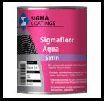 Sigma Sigmafloor