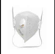 Flocx PBM Set Stofmaskers FFP2 - 2 stuks