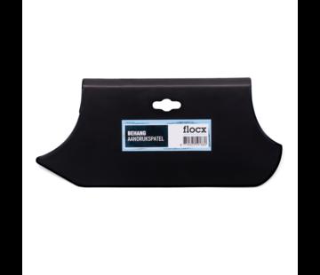 Flocx Behang Aandrukspatel