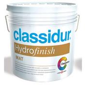 Classidur Hydrofinish Mat