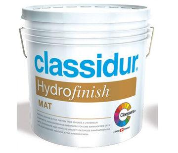 Classidur Hydrofinish Mat Wit