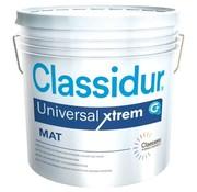 Classidur Universal Xtrem Mat