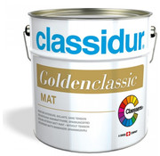 Classidur Goldenclassic