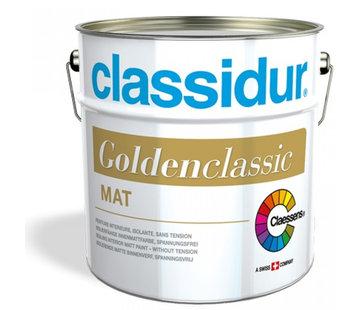 Classidur Goldenclassic Wit