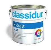 Classidur H-Salt Wit