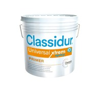 Classidur Universal Xtrem Primer Epoxy