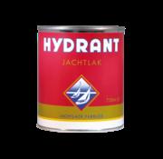 Koopmans Hydrant Jachtlak Blank