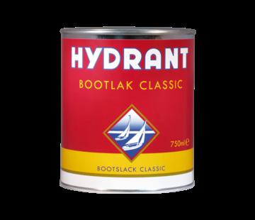 Koopmans Hydrant Bootlak Classic Blank