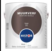 Histor Perfect Finish Muurverf Mat 6472