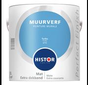 Histor Perfect Finish Muurverf Mat 6773