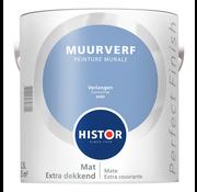 Histor Perfect Finish Muurverf Mat 6909
