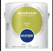 Histor Perfect Finish Muurverf Mat 6915