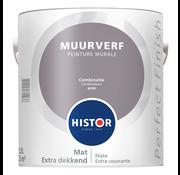 Histor Perfect Finish Muurverf Mat 6458