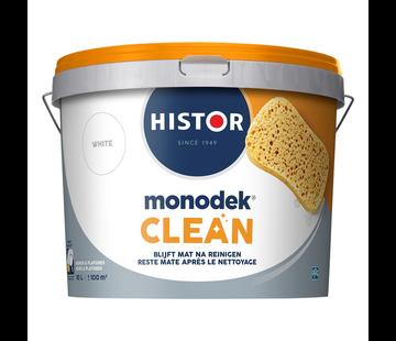 Histor Monodek Muurverf Clean