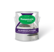 Koopmans Aluminiumverf