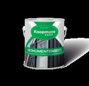 Koopmans Perkoleum Monumentenbeits Zwart