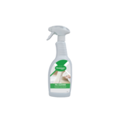 Koopmans P.K. Cleaner Spuitflacon