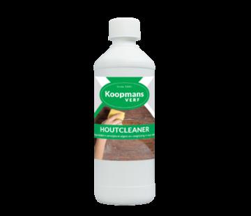 Koopmans Houtcleaner