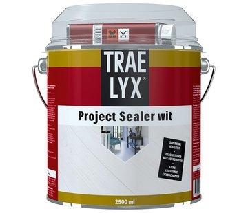 Trae-lyx Project Sealer 2K Wit