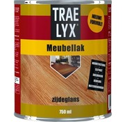 Trae-lyx Meubellak Zijdeglans 2K