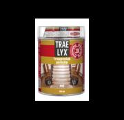 Trae-lyx Trappenlak Mat Antislip