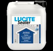 Lucite Sealer 1110T