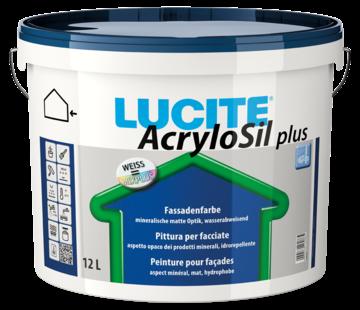 Lucite Acrylosil