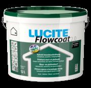 Lucite Flowcoat 2.0