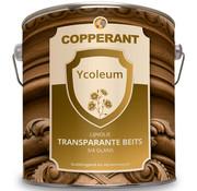 Copperant Ycoleum Transparante Beits