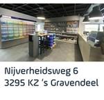 's Gravendeel
