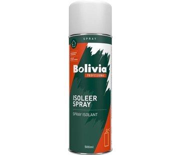 Bolivia Isoleerspray
