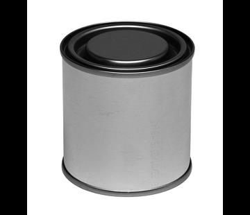 Hildering Leeg Blik + Deksel 0,25 LTR
