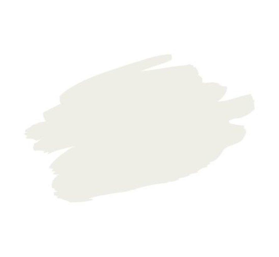 Delicate Grey / RAL9016