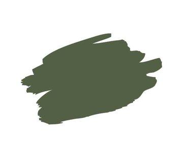 Kleurstaal Full Jade - J4.21.32