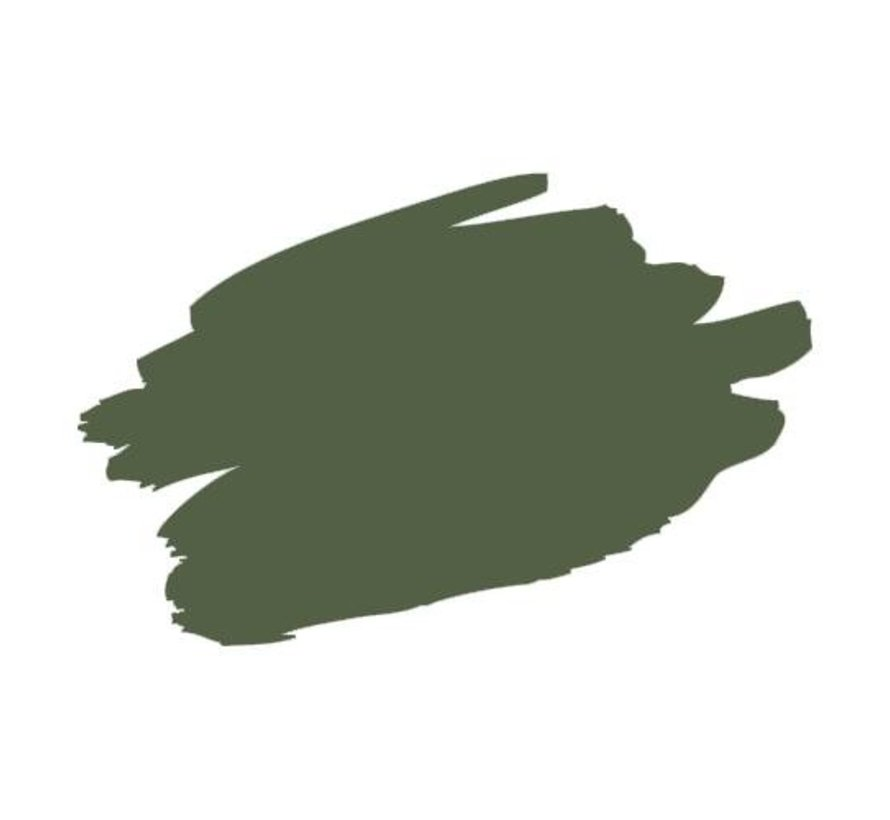 Full Jade - J4.21.32