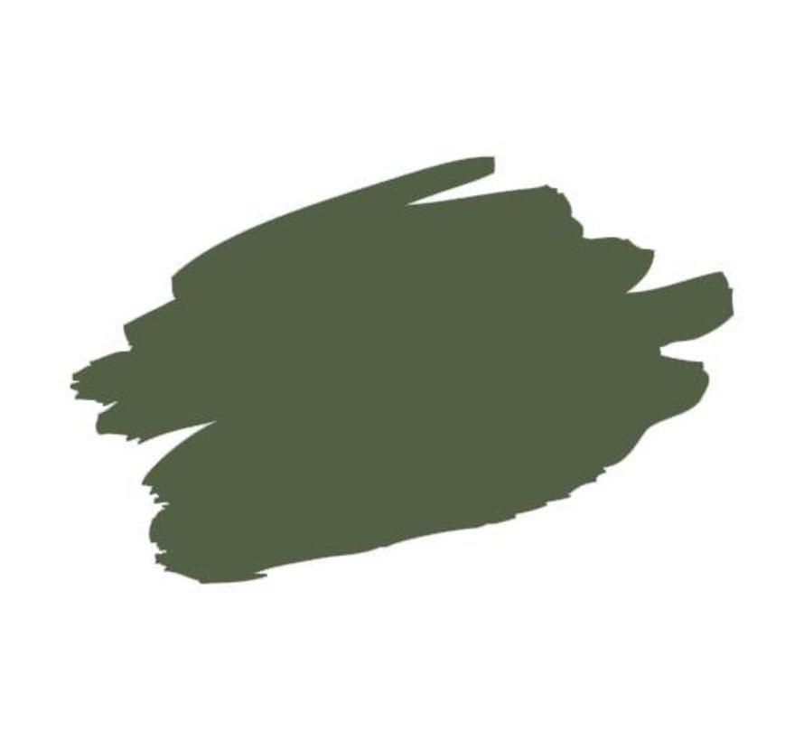 Full Jade