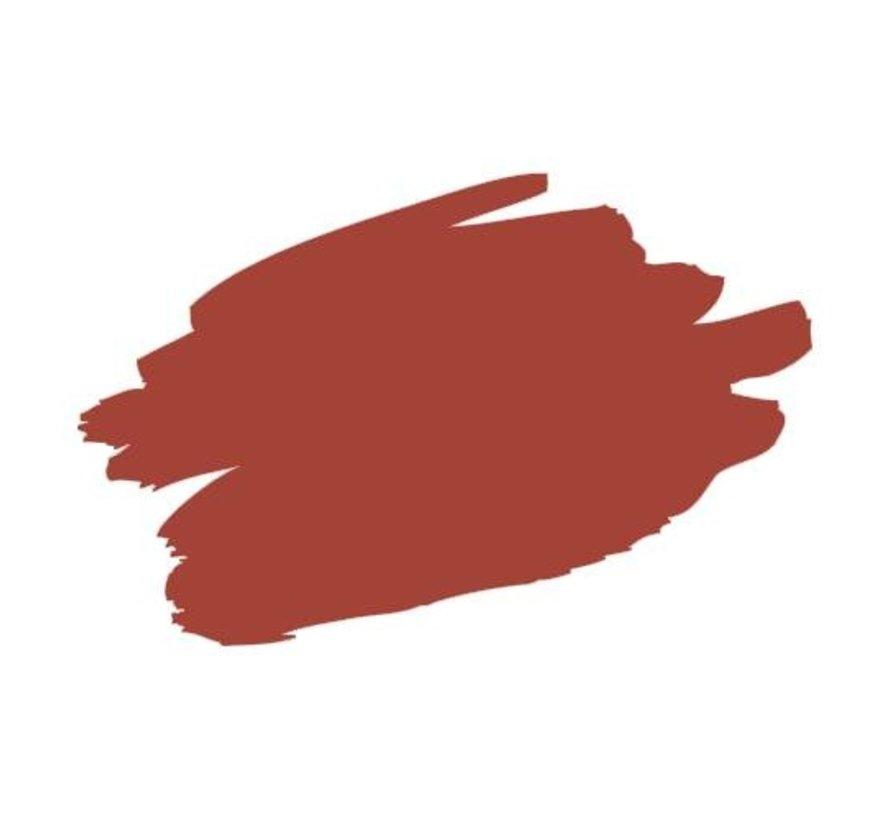 Full Red