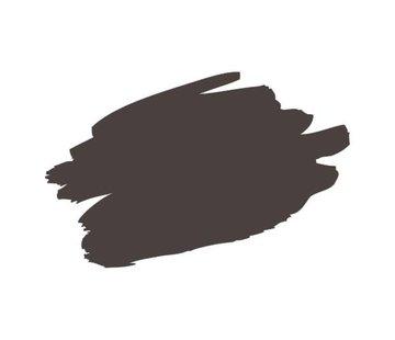 Kleurstaal Lush Brown - 50YR 08/038