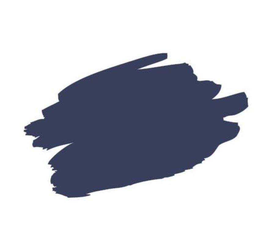 Lush Lavender - V0.19.20