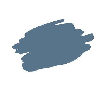 Kleurstaal Real Indigo - T0.20.40