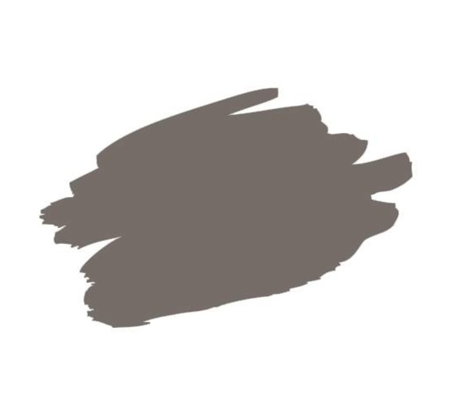Real Taupe - D4.05.40