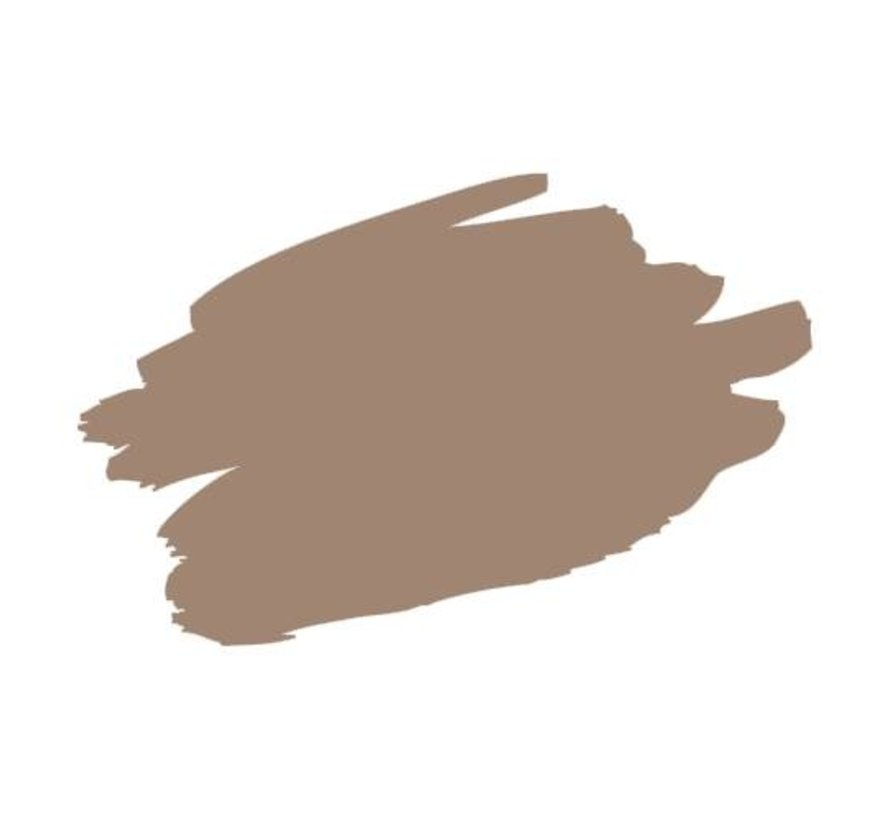 Real Umber