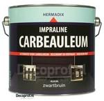 Carboleum